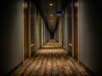 【新冠肺炎】因疫情航班取消,酒店可以退款嗎?