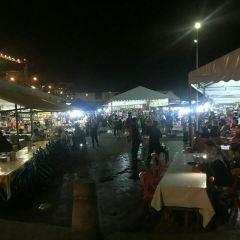 菲律賓市場用戶圖片
