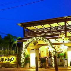 Putumayo Restaurant User Photo