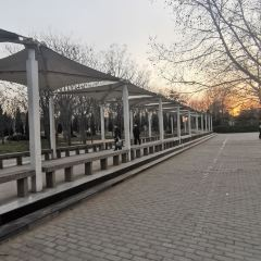 Dahuoquan Park (North Gate) User Photo