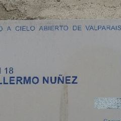 Museo a Cielo Abierto User Photo