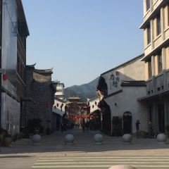 Meicheng Ancient Town User Photo