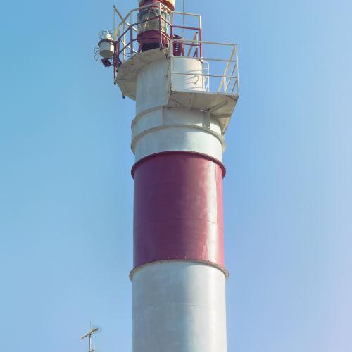 阿德勒燈塔