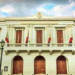Ayuntamiento User Photo