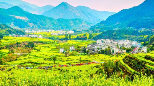 Jiangling