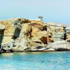 Bassa Public Beach User Photo