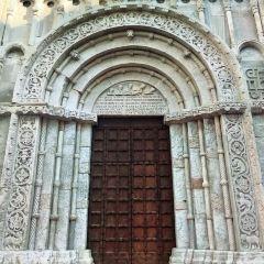 Church of Santa Maria della Piazza User Photo