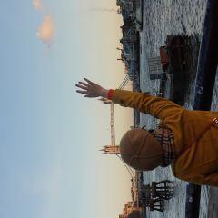 London Bridge User Photo