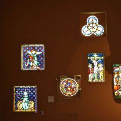 ルーヴル ノートルダム美術館のユーザー投稿写真
