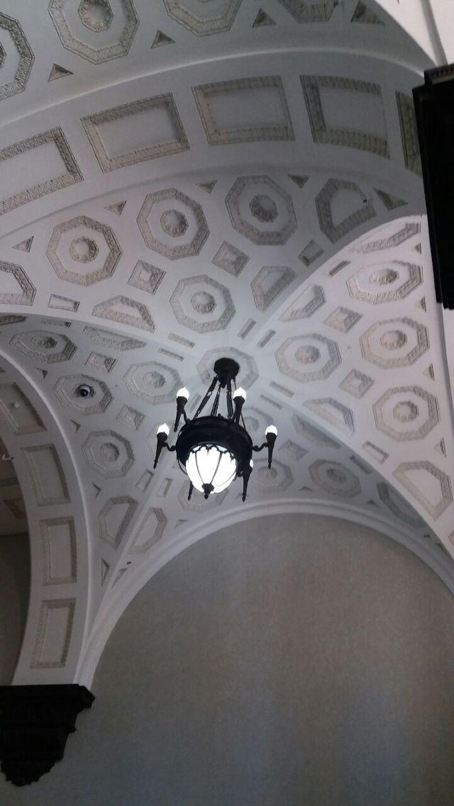 布里斯班市政廳