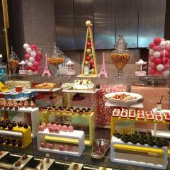 Yun Cafe(Shangri-La Hotel Tianjin) User Photo