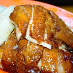 Chin Chin Eating House User Photo