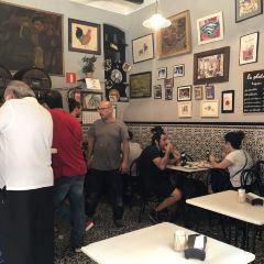 Bar La Plata User Photo