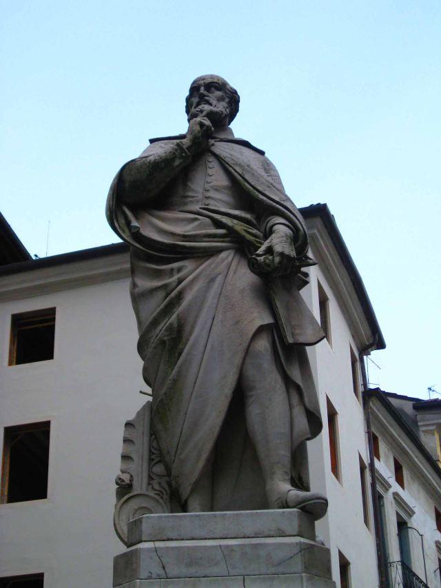 Corso Palladio