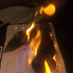 Nobu Restaurant(凱薩皇宮酒店)用戶圖片