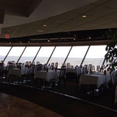 Top Of Vancouver Revolving User Photo
