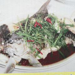 德天壯家人菜館用戶圖片