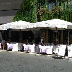 Caffe Barocco用戶圖片