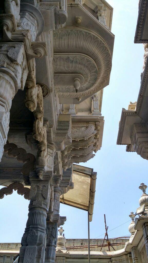 耆那教寺廟