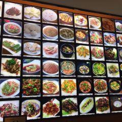 北大荒淡水魚館(千島湖廣場店)用戶圖片