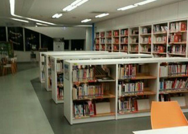 국립공공정보도서관