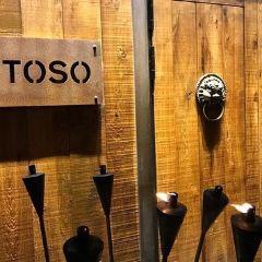 Toso用戶圖片