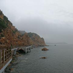 임해공원 여행 사진