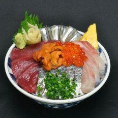 錦壽司用戶圖片