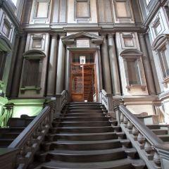 Chiesa San Domenico User Photo