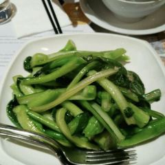 Beijingya用戶圖片