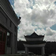 Yufo Temple User Photo