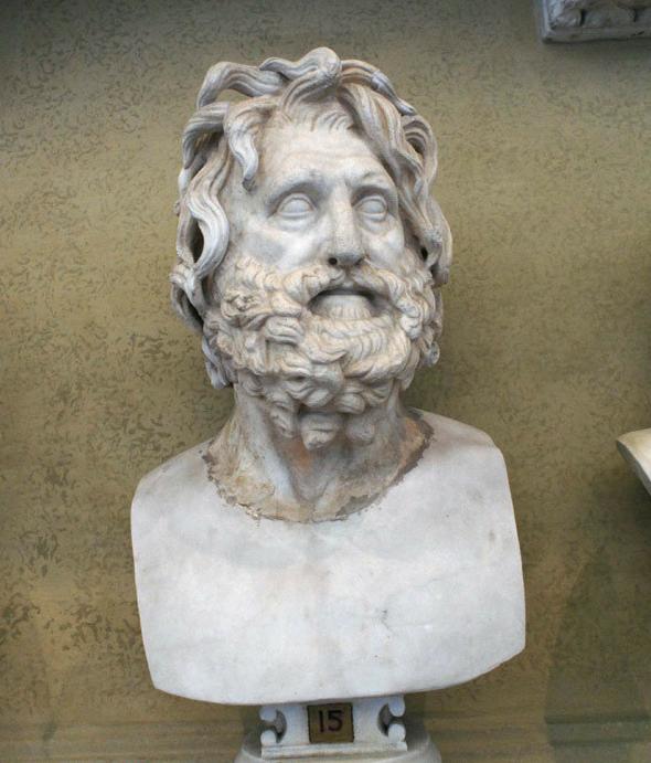 Fondazione Accorsi Ometto - Museo di Arti Decorative