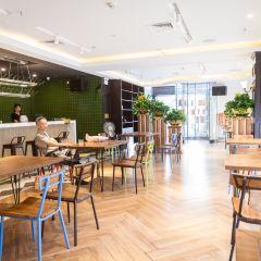 Jin Qin Mei Shi Restaurant User Photo