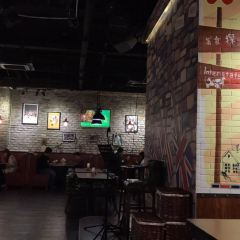 5 Hao Gong Road Restaurant( Man Ha Dun ) User Photo
