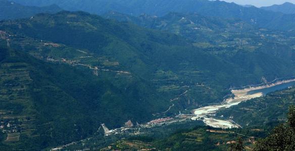 Xiabaiyun