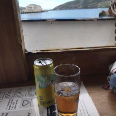 奈斯納遊船用戶圖片