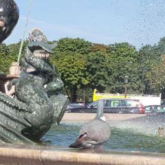 四季噴泉用戶圖片