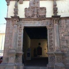 印加博物館張用戶圖片