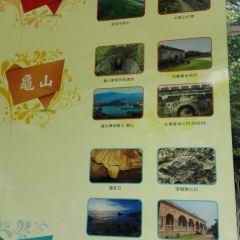 壽山國家自然公園用戶圖片