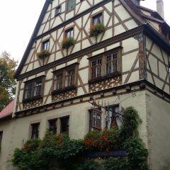 Deutschordensmuseum用戶圖片