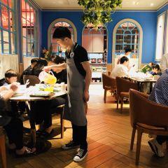 星怡會(來福士店)用戶圖片