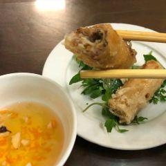Tiem Com Mot Ngay Moi New Day Restaurant User Photo