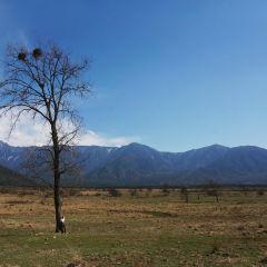 Menghuo Castle User Photo