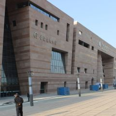 Qinghaisheng Gallery User Photo