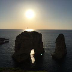 鴿子岩用戶圖片