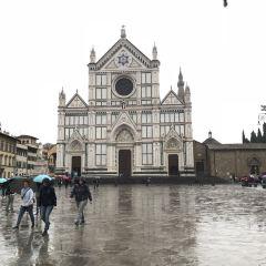 Santa Maria del Carmine User Photo