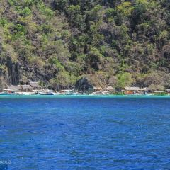 Banol Beach User Photo