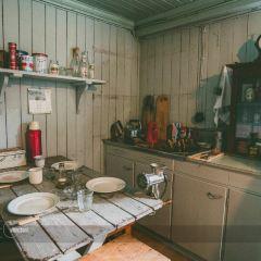 Herring Era Museum User Photo