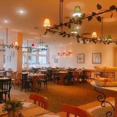 U Veverky Restaurant User Photo