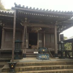 Mount Misen User Photo